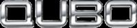 logo_qubo